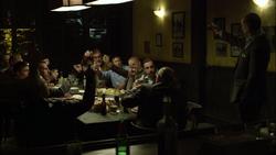 Kitchen Irish (Earth-199999) from Marvel's Daredevil Season 2 1.png