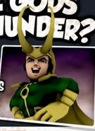 Loki Laufeyson (Earth-91119) from Marvel Super Hero Squad Online 003