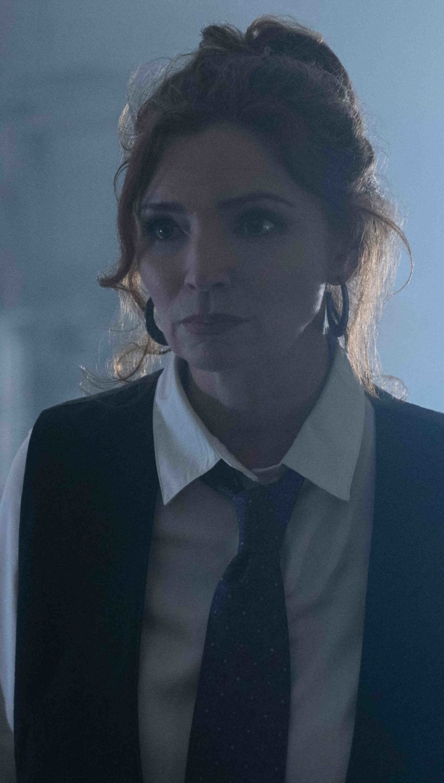 Magistrate's Wife (Earth-199999) from Marvel's Runaways Season 3 4.jpg