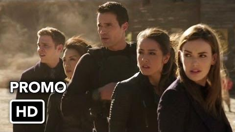 Marvel's_Agents_of_SHIELD_1x11_Promo_(HD)