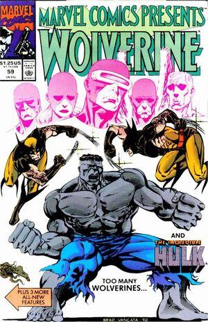 Marvel Comics Presents Vol 1 59.jpg