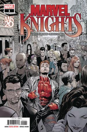 Marvel Knights 20th Vol 1 1.jpg