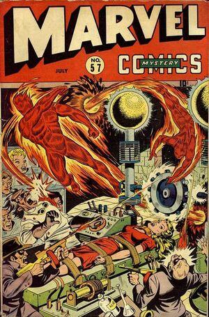 Marvel Mystery Comics Vol 1 57.jpg