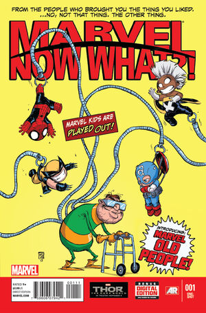 Marvel NOW WHAT! Vol 1 1.jpg