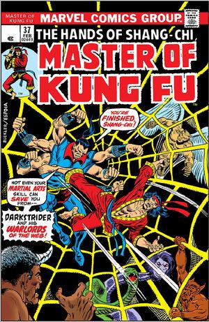 Master of Kung Fu Vol 1 37.jpg
