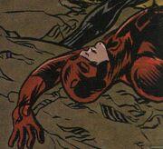 Matthew Murdock (Earth-Unknown) from Infinity Countdown Adam Warlock Vol 1 1 0001.jpg