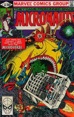 Micronauts Vol 1 30.jpg