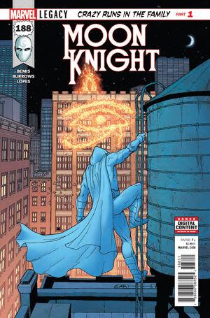 Moon Knight Vol 1 188.jpg