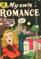 My Own Romance Vol 1 21