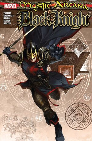 Mystic Arcana Black Knight Vol 1 1.jpg
