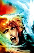 New Mutants Vol 3 17 Textless
