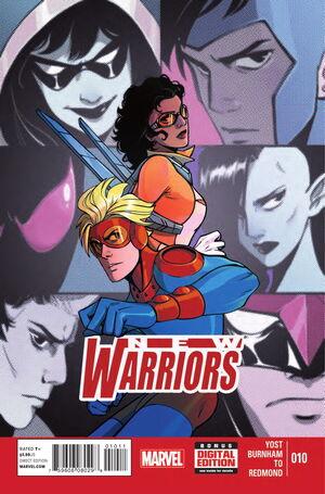 New Warriors Vol 5 10.jpg