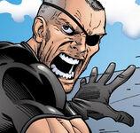 Nicholas Fury (Earth-1287)