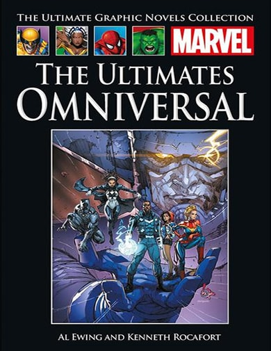 Official Marvel Graphic Novel Collection Vol 1 118.jpg
