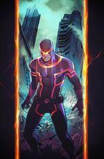 Scott Summers (Prime) (Earth-61610)