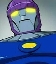 Sentinels from Super Hero Squad Show Season 2 16 0001.jpg
