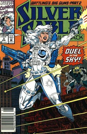 Silver Sable and the Wild Pack Vol 1 3.jpg