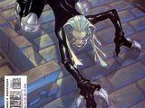 Spider-Man: Legend of the Spider-Clan Vol 1 4