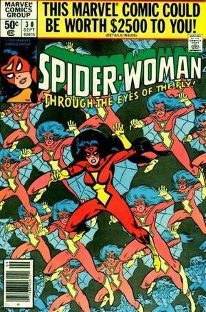 Spider-Woman Vol 1 30.jpg
