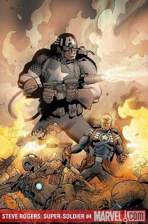 Steve Rogers Super-Soldier Vol 1 4 Textless.jpg
