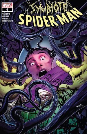 Symbiote Spider-Man Vol 1 4.jpg
