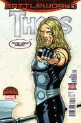 Thors Vol 1 4