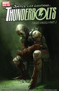 Thunderbolts Vol 1 117