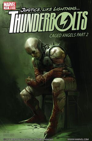 Thunderbolts Vol 1 117.jpg