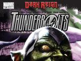 Thunderbolts Vol 1 129