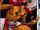 Tokkots (Earth-616)