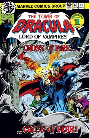 Tomb of Dracula Vol 1 69.jpg