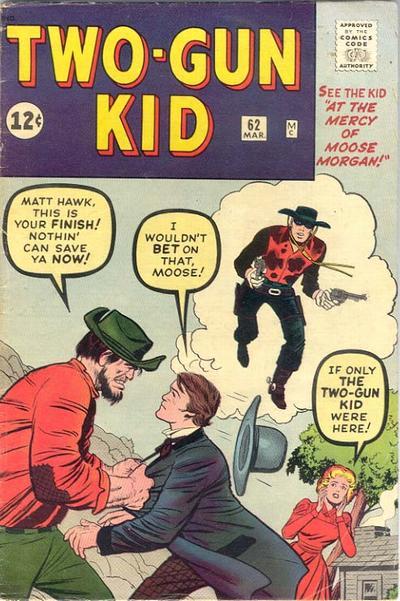 Two-Gun Kid Vol 1 62.jpg