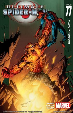 Ultimate Spider-Man Vol 1 77.jpg