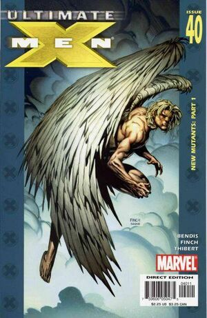 Ultimate X-Men Vol 1 40.jpg