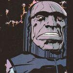 Bill Borre (Darkseid01) Active