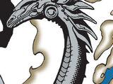Valtorr (Earth-616)