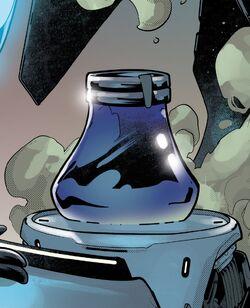 Venom (Symbiote) (Earth-1610) from Venom Vol 4 20.jpg