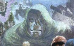 Victor von Doom (Earth-7187)