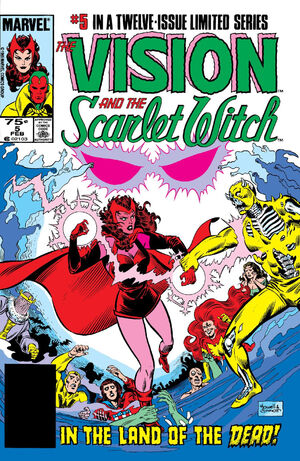 Vision and the Scarlet Witch Vol 2 5.jpg