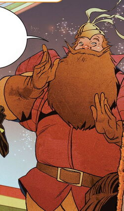 Volstagg (Earth-11126) from Journey into Mystery Vol 1 630 0001.jpg