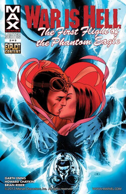War Is Hell The First Flight of the Phantom Eagle Vol 1 2.jpg