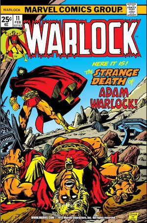 Warlock Vol 1 11.jpg