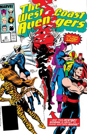 West Coast Avengers Vol 2 37.jpg