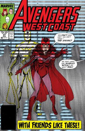 West Coast Avengers Vol 2 47.jpg