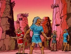 Whynnm from Silver Surfer (animated series) Season 1 7 001.jpg