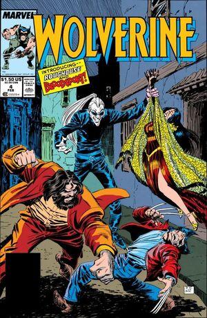 Wolverine Vol 2 4.jpg