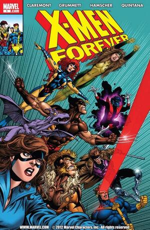 X-Men Forever Vol 2 1.jpg