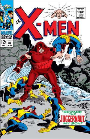X-Men Vol 1 32.jpg