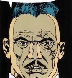 Yakuza (Earth-616) from Spider-Man Fear Itself Vol 1 1.jpg