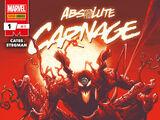 Marvel Miniserie Vol 1 227